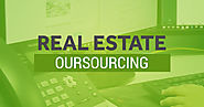 Real Estate Outsourcing | Relocate Backoffice Offshore | Cut Expenses