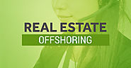 Real Estate Offshoring | Hire Inexpensive Real Estate Staff | Philippines