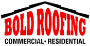 Bold Roofing - Best Roofing Company in DFW