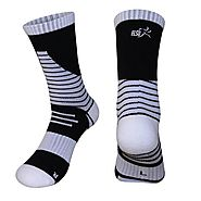 Buy athletic compression socks online at Elso Company
