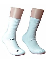 Top Benefits of Compression Socks