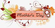 Mother's Day Special Poems From Kids