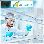 Website at https://www.allmpus.com/azithromycin-ep-impurity-d-usp-rc-d-bp-impurity-d