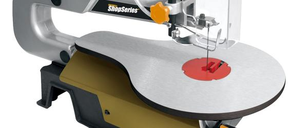Headline for Best Variable Speed Scroll Saw Reviews - Top Rated Variable Speed Scroll Saws 2014