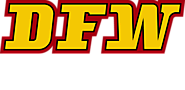 Hail Repair & Paintless Dent Repair - DFW Dent Repair