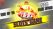 Benefits of Playing Slot Games - New Slot Sites UK