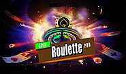 Learn About How to Play Roulette Game
