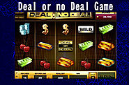 Deal or No Deal Live Casino Game in UK - Online Casino UK