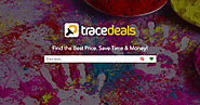 Best Online Shopping Coupons, Promo Codes & Deals in india | June 2019 | Tracedeals