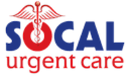 Just Call Us For Urgent Care Clinic In Orange County