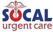 Urgent Care 24 Hrs Orange County - Right Medical Assistance