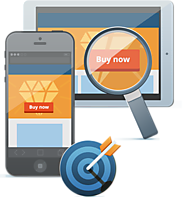 Contact HOLBI For Mobile Ecommerce Solutions