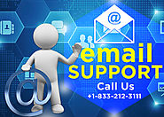 Get Reliable Email Customer Support Phone Number