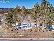630 Pembrook Drive, Woodland Park, CO, 80863 | Springs Homes - Homes for Sale in Colorado Springs