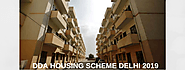 What You Must Learn About Delhi Awas Yojana | The Finance Town