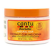 Top 8 Cantu Haircare Products That You Can't Miss Out