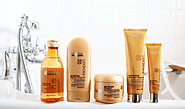 Purchase Loreal Professional Products Uk