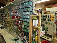 FISH307 - Hunting & Fishing Supplies - 6 State Rte 149, Lake George, NY - Phone Number - Yelp