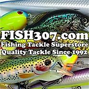 FISH307.comSports & Recreation in Lake George, New York