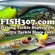 FISH307.com (@fish307) • Instagram photos and videos