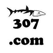 FISH307.com (fish307) on Pinterest