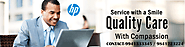 Hp Service Center Chennai|Laptop Authorized Service Provider|Non Warranty Service