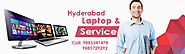 Hp Service Center Hyderabad|Hp Service Centre Hyderabad