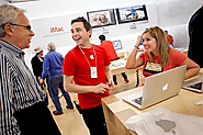 apple service center hyderabad|Customer Care support|apple service center near me