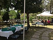 Windsor Lodge Ranikhet | Best Dining Restaurant In Ranikhet | Best Resorts in Ranikhet