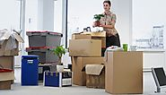 3 Amazing Secrets on How to Find the Best Moving Company in Your Local Area