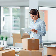 Top Five Things That You Should Look for in a Reputable Moving Company