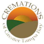 Beginner Guide for Direct Cremation in Bay Area
