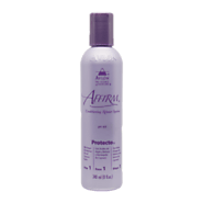 Avlon Affirm Protecto Step 1 Relaxer System