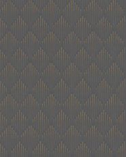 Textured Diamond Shape Wallpaper – Violet