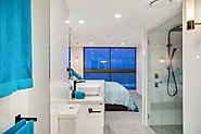 High Quality Bathroom Renovation In Gold Coast