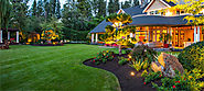 Learn About The Best Landscaping Services In Sydney And North Shore