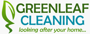 Domestic and House Cleaners | Greenleaf Cleaning Services in London
