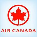 Air Canada's Earn Your Wings