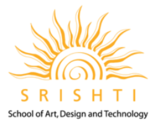 Srishti School of Art Design and Technology