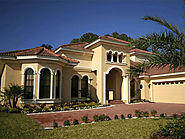 Painting Contractor Boca Raton, FL - #1 House Painting Company