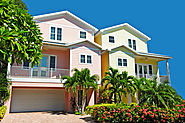 Painting Company In Boca Raton