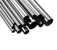Pipes and Tubes Manufacturers in Chandigarh - Nitech Stainless Inc