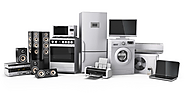The Importance of Home Theatre System and Washing Machines in Daily Lives