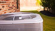 How Reputable AC Dealers Can Assist In Buying A Cost-effective Air Conditioner