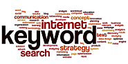 How to identify the successful keywords of your site?