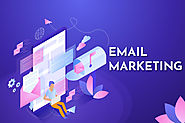 What is the difference between e-mail automation and marketing automation