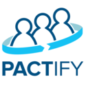 PACT-ify