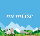 Memrise - Language Learning