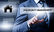 Benefits Of Using A Commercial Property Management Company In Florida