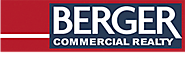 Tenant Representation - Berger Commercial